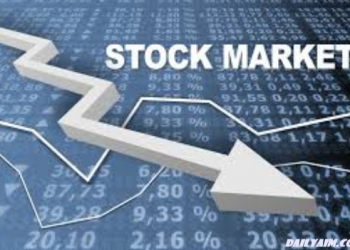 Stocks To Invest In