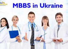 Best Medical Schools to Study