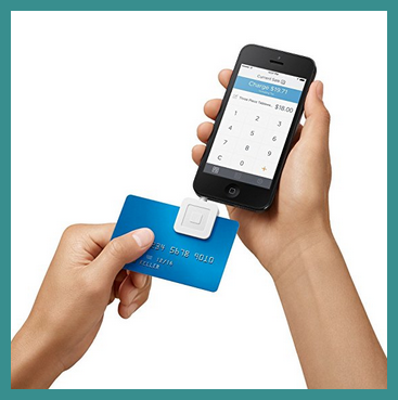 Best Credit Card Reader For Android