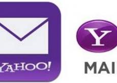 Sign Up Yahoo Registration