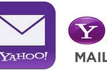 Sign Up Yahoo Registration