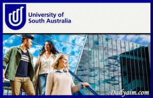 University of South Australia Scholarships
