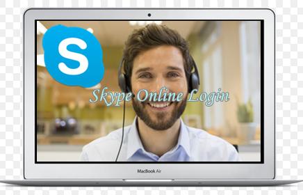 Skype Online Login   Download Skype And Make Free Call