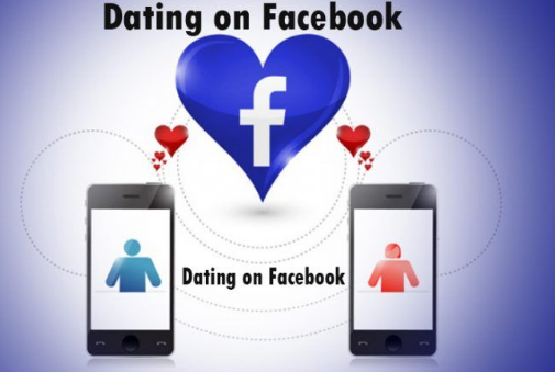USA Dating Sites on Facebook