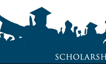 List of Scholarships
