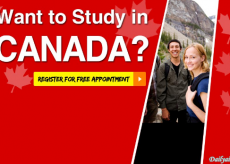Top Fully-Funded Scholarships in Canada