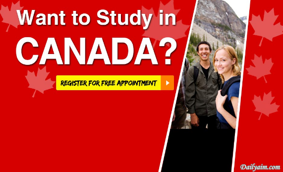 Top Fully-Funded Scholarships in Canada | Apply For Scholarship