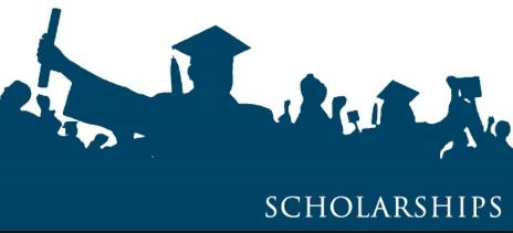 List of Scholarships Grants, & Fellowships for International Students