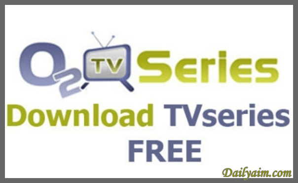 O2tvseries Movies | Download Free Latest TV Series
