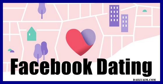Facebook Dating | Download Facebook Dating App