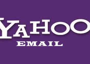 Sign Up Yahoo Email Account For Free