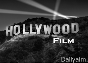 Hollywood Film