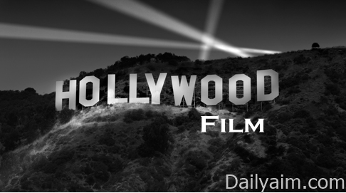 Hollywood Film | Hollywood Movies Download Sites Free