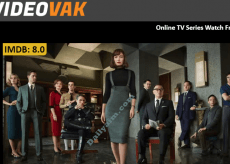 VideoVak TV Series | Watch Free Online TV Series