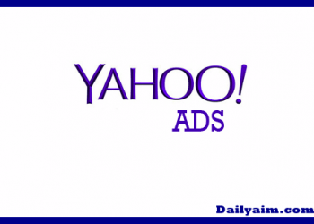 How To Advertise On Yahoo