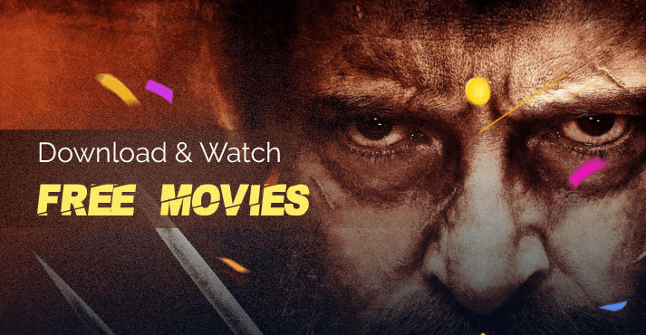 Free Movie Download Online | Sign Up New Movie