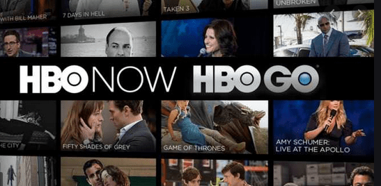 Best Movies on HBO Right Now | Download Free Movies Now