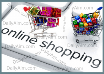 Top Online Shopping Sites Uk