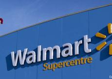 Walmart Canada Online