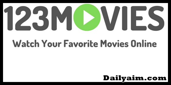 123 CMovies | Watch Free Movies and TV Shows Online