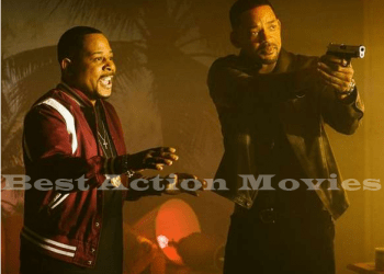 Download Best Action Movies
