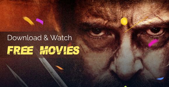 Free Movie Download Websites | Watch HD Movies Online