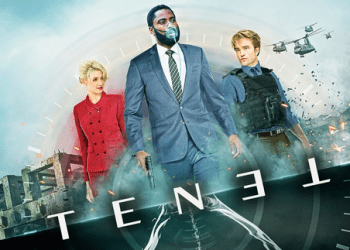 Tenet Movie Download in Hindi