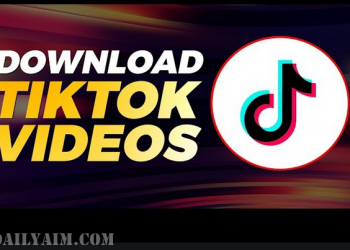 TikTok Video Download