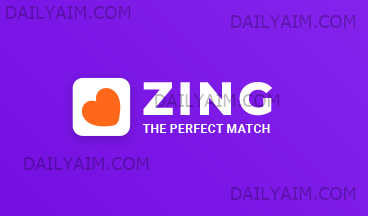 Zing Dating App | Zing Dating App Review
