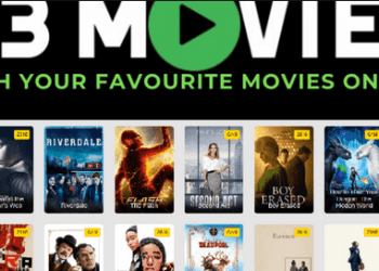 Watch Free 123Movies