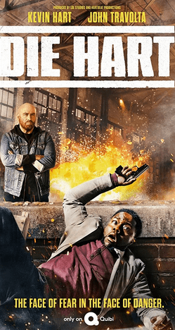 O2TvSeries Movies Download Guide
