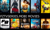FzTvSeries | Download Latest Movies For Free On New MobileTVshows.net