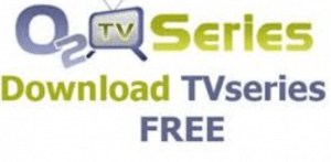 O2Tv Movies Free Download