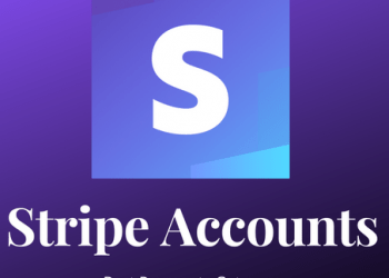 Stripe Sign Up Form