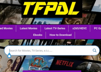 Tfpdl Download Movies