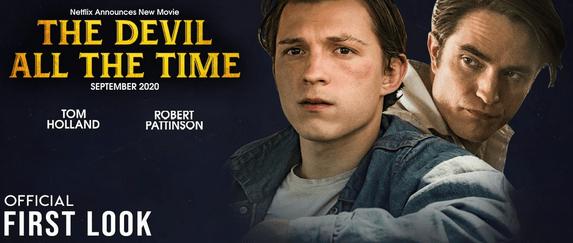 O2Tv Movies List