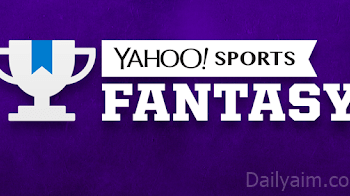 Yahoo Sports
