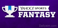 Yahoo Sports | Get Latest And Trending Sports News On Yahoo Sports