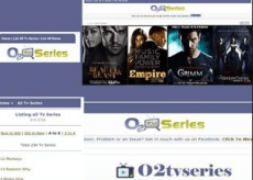 Download Latest Tvseries A-Z