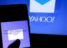 Open New Yahoo Email Address