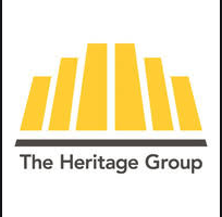 Admin Officer At Heritage Group