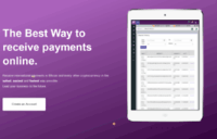 The Best Way To Receive Payments Online