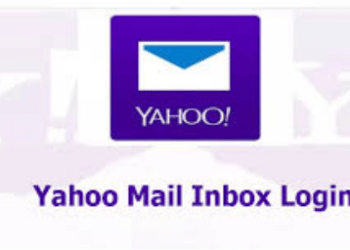 Yahoo Mailbox Download