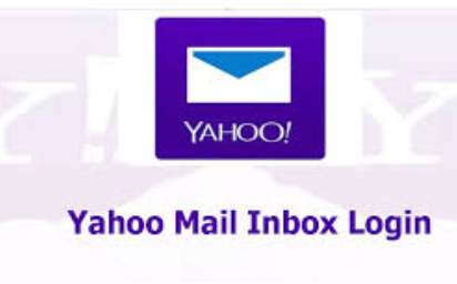 Yahoo Mailbox Download | Sign in to Yahoo Mailbox