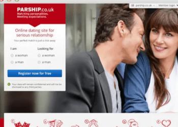 Parship Account Login Free