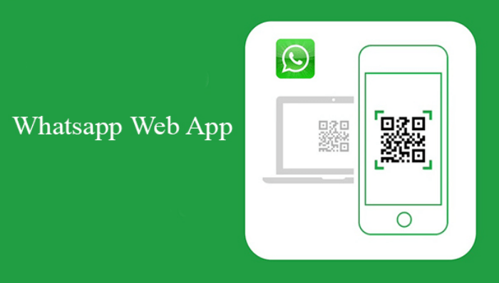 Whatsapp Web App | Download Whatsapp Web App Online