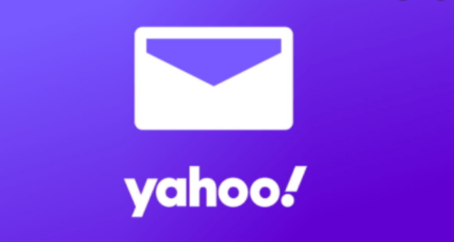 Open An Email Account With Yahoo