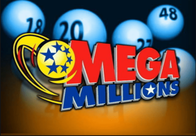 US Mega Millions Winning Numbers | Check Your Numbers Here