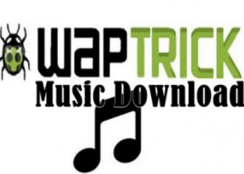 Waptrick Free Music Download
