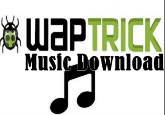 Waptrick Free Music Download